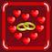 Valentine Love Games