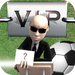 VIP CLUB Football - Soccer HD