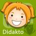 Tablas de Multiplicar de Didakto HD